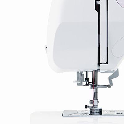 China rede de máquinas de costura apto para demanda de mercado