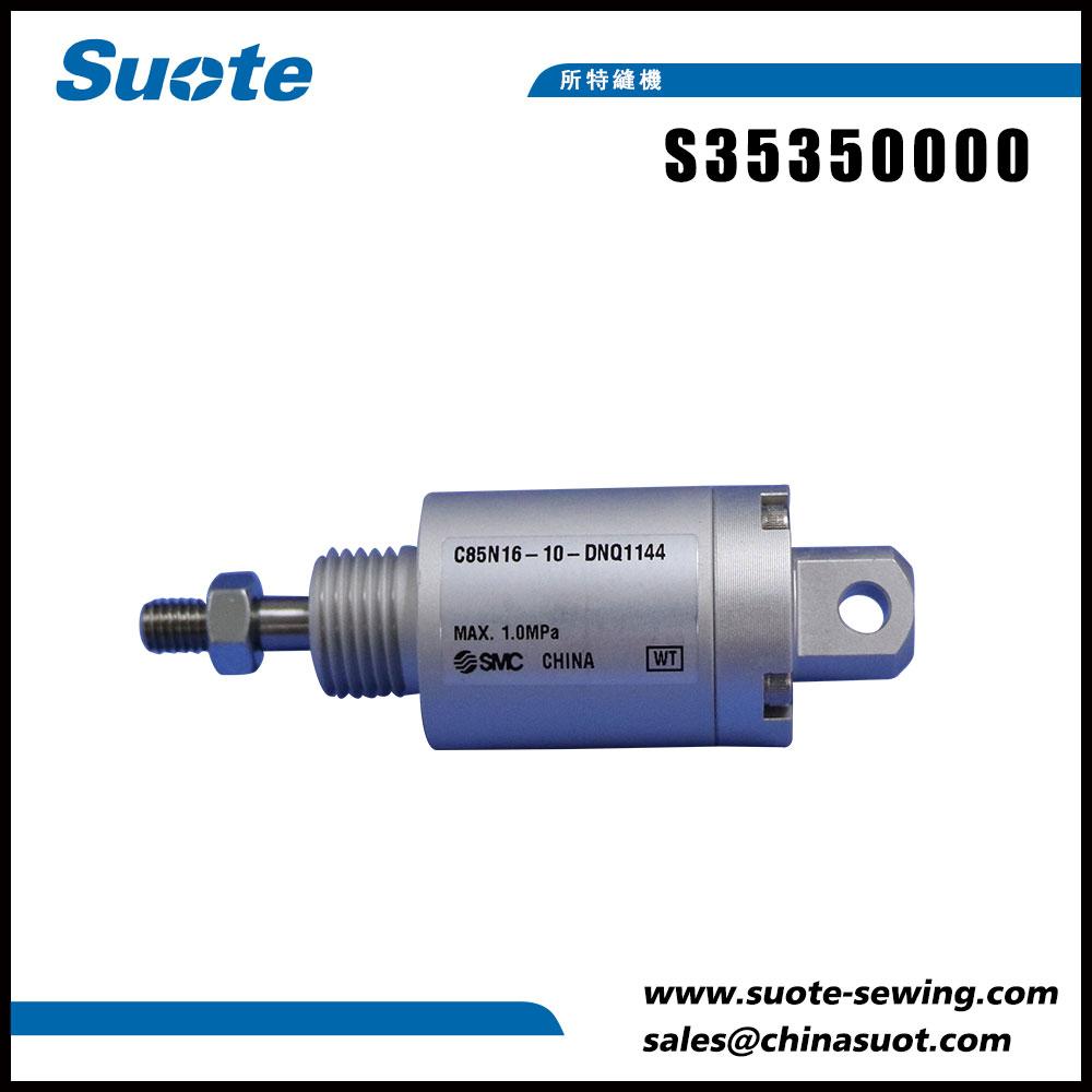 S35350000 Cilindro 16x10 para 9820