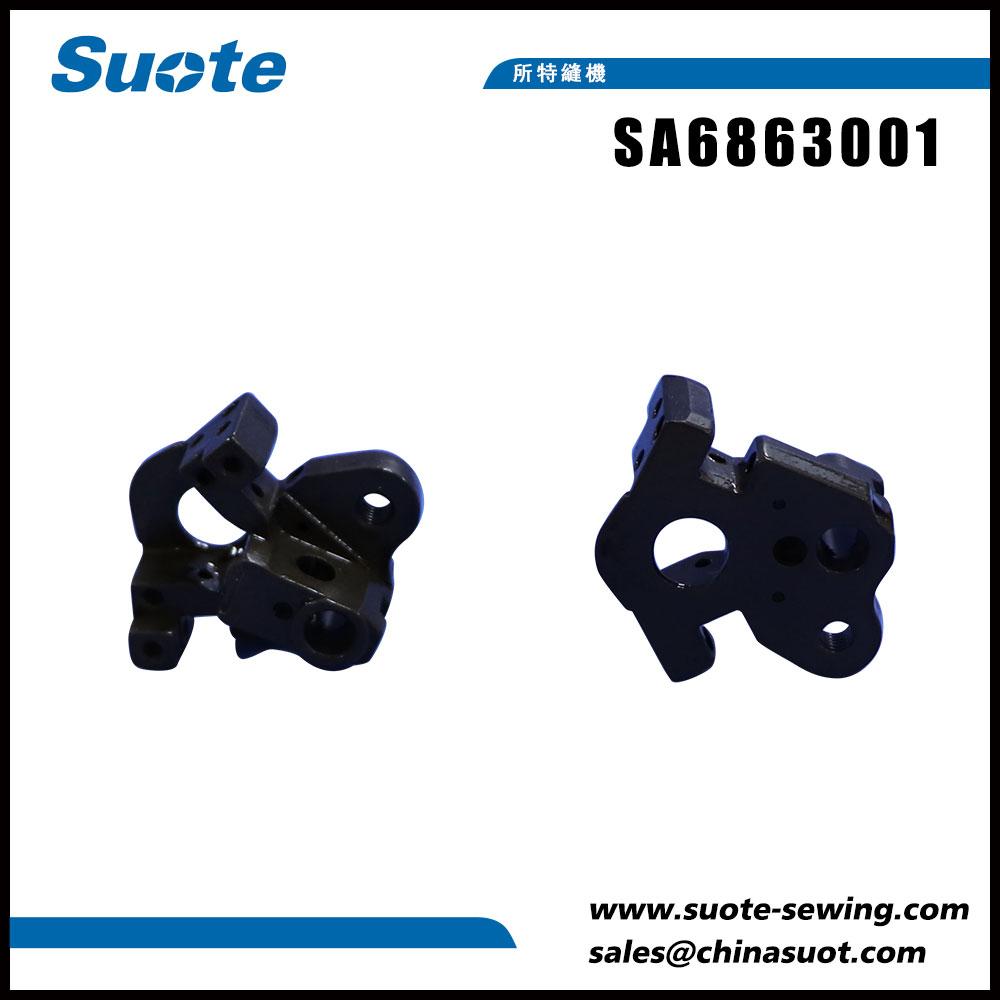 Base do Suporte LS SA6863001