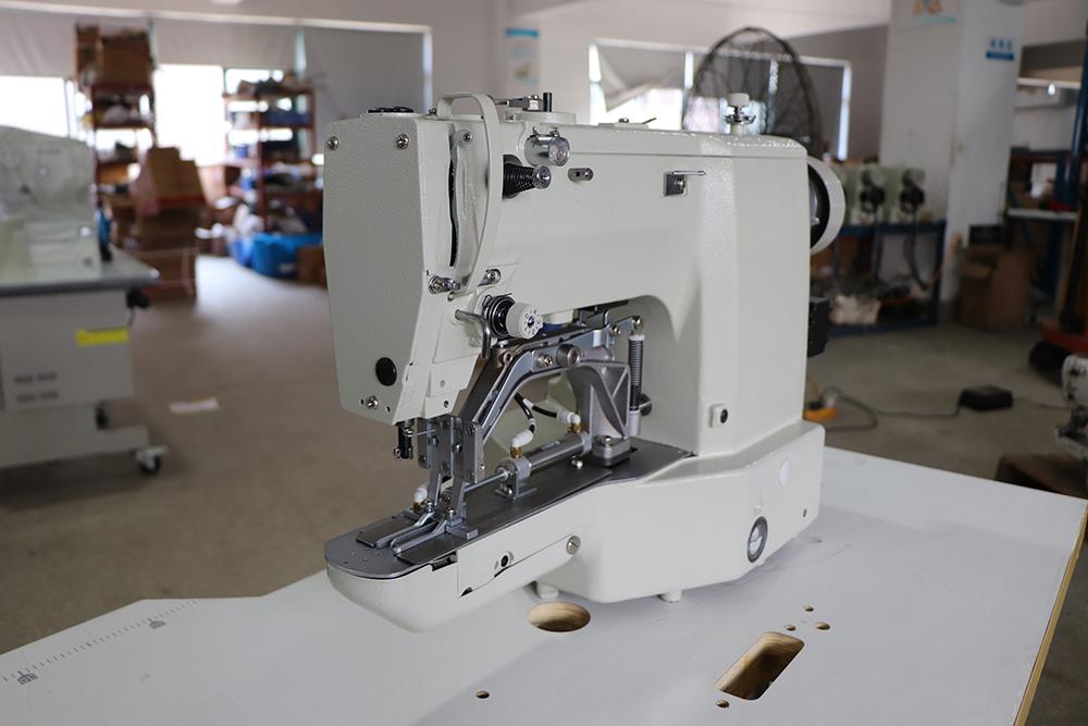 Como escolher uma máquina de costura?